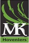 MK Hoveniers